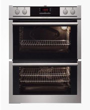 Buy electric cooker UK