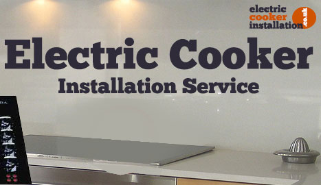 Electrical Wiring Installation Installation an Electric
